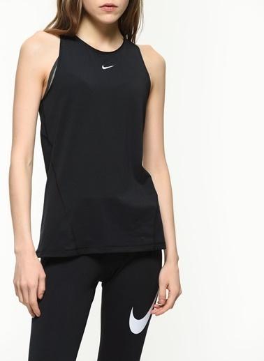 Nike Atlet Siyah